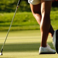 Golfs réputés
